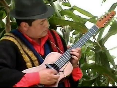 El rey del parrandón, Música carranguera o campesina Colombiana -  Jacinto y sus hermanos