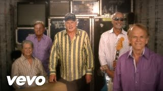Watch Beach Boys Thats Why God Made The Radio video