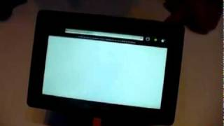 CES 2011 Demo_ BlackBerry Playbook