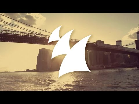 Armin Van Buuren - Beautiful Life (Radio Edit)
