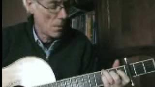 Vídeo 13 de Ralph Mctell
