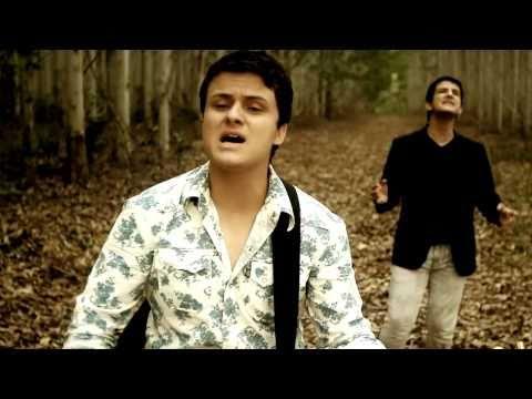 Sonhador - André e Felipe - Oficial HD