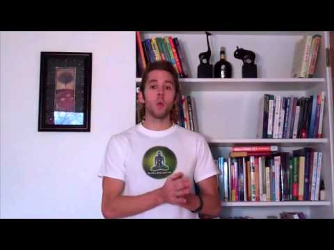 How To Start And End A Water Fast Safely (Water Fasting Guidelines)