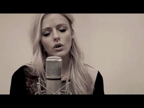 Stay - Rihanna cover - Beth Music Videos