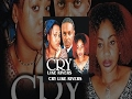 Download Cry Like River in Mp3, Mp4 and 3GP