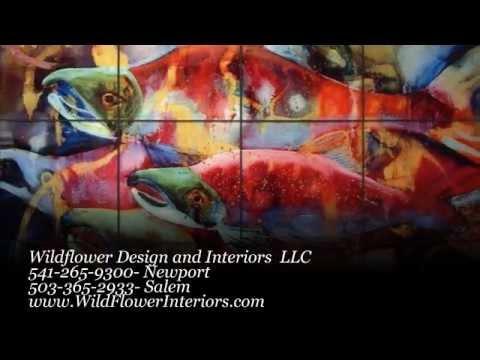 Interior Design Expert Salem Newport OR