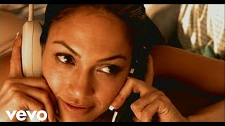 Jennifer Lopez - Feelin So Good ft. Fat Joe, big pun