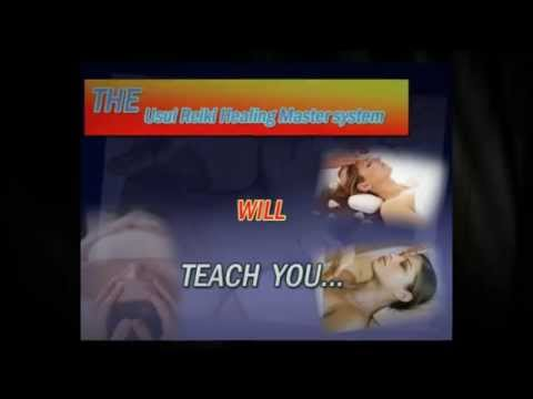 Usui Reiki Healing Master Review   Usui Reiki Healing Master Download