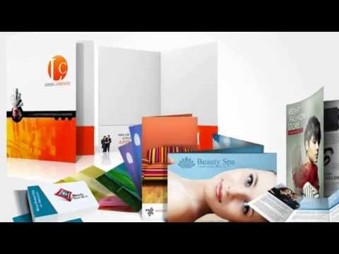 Pro Print, Printing Press & advertising agency in Jeddah, Saudi Arabia