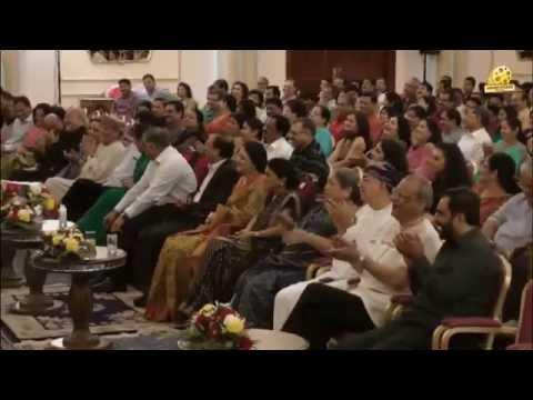 हंसी के चुटकुले    Nisar Ho Gaya    Dr. Sunil Jogi video