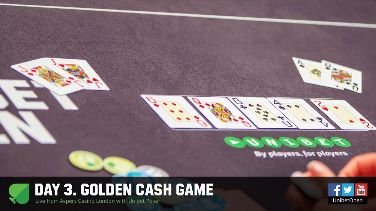 cash game poker hamburg