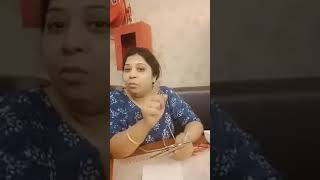 Reputed resturant Arsalan in Kolkata serving rotten food to the customer