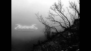 Watch Ataraxie Another Day Of Despondency video