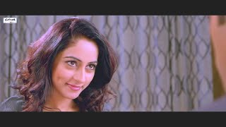 Best of Luck - Control Bhaji Control | New Full Punjabi Movie | Latest Punjabi Movies 2014 | Punjabi Comedy Films