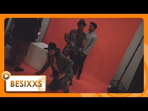 download lagu Besixxs - Aku Padamu Breeze Visit Radio Bali gratis