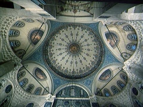 Dünya Durdukça : Mimar Sinan'ın Hayatı ve Eserleri