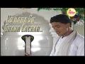Ho Raha Su Ghana Lachar Nagdev Haryanvi Song 2017 Bintu Mirja Singham Hits mp3