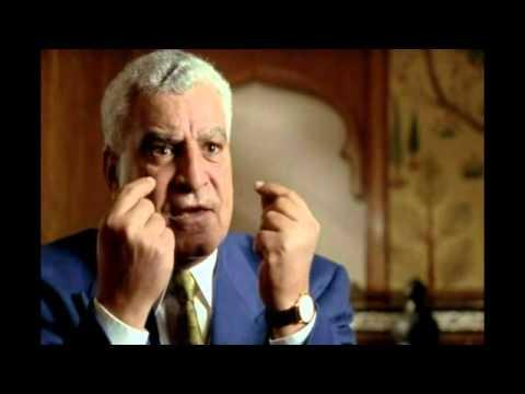 Egypt's golden empire (part 1) : The warrior Pharaohs
