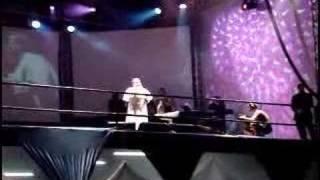 Vídeo 12 de Padre Antônio Maria