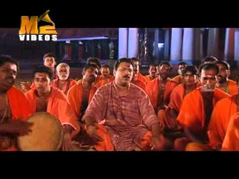 sankara dhyanam madubalakrishnan