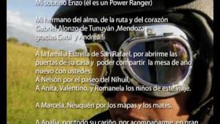 viaje en moto Argentina Chile Honda Rebel ver ALTA CALIDAD