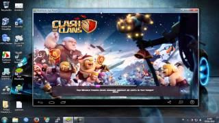 download lagu R Hani Prasetya - Cara Memainkan Coc Di Laptop gratis