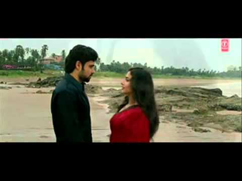 New Best Song Ishq Sufiyana  (Imran Hashmi )