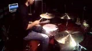 Vorschaubild Benny Greb's Moving Parts