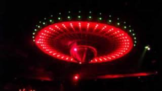 DJ T feat. James Teej - Sense (Tale of Us remix)