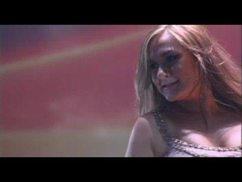 Стас Михайлов - Ищу тебя (live)