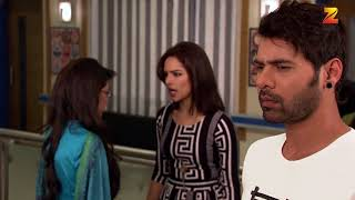 Iniya Iru Malargal - Episode 353 - August 18, 2017 - Best Scene