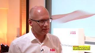 Frank Muehlon | Interview | Autocar Professional