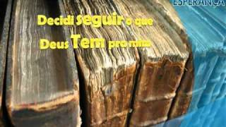Vídeo 196 de Ministério Jovem