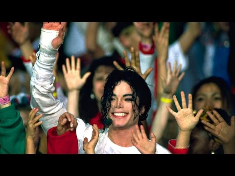 Michael Jackson - June 25th Special Tribute 2014 - Videomix [ Hd ] - Gmjhd video