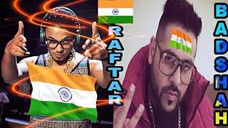 Badshah feat. Raftaar || Indian army || New song 15 August 2017 || Khari Sarhad Pe Fauj Hai