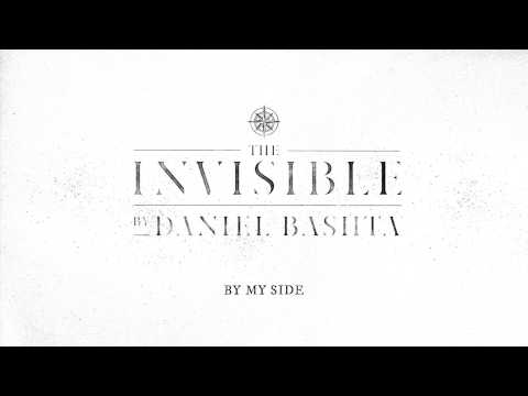 Daniel Bashta - By My Side