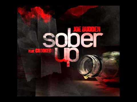 0 Joe Budden ft. Crooked I   Sober Up + Lyrics