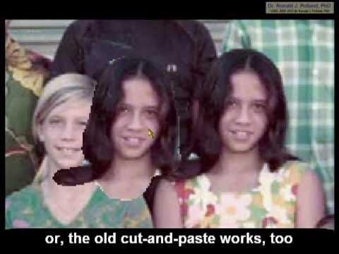 """Barack Obama's Photo """"Lie""""ography, Part 2"""