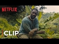 Beasts Of No Nation | Victory   Now Streaming | Netflix