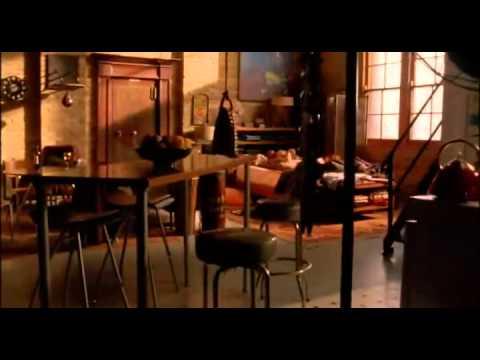 No Balanço do Amor 2 (dublado)