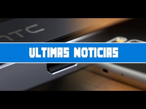 Todo sobre Galaxy S6, HTC One M9 Plus, Alerta Virus Android, Hack SIM, Redmi 2