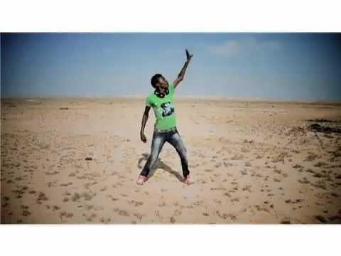 Cabo Snoop - Prakatatumba. video