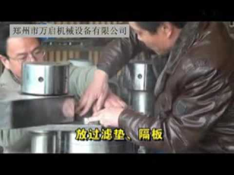 Hydraulic Seeds oil press machine, copra oil expeller, peanut flax oil press