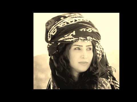 karwan slemani 2013 best best rap 2013 kurdish rap 2013 kchi kurda 2013