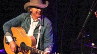 Watch Dwight Yoakam Under Your Spell Again video