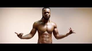 Flavour - Catch You [Official Video]
