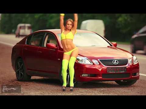 Розовое Розы🥓 Rusian HIT Mega ReMix 🥓UK Grazy girls dance