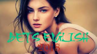 The world's most popular English song strongly attack 2018/1/01 update)