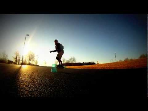 HITS/ Landyachtz Contest: Cups of Stoke