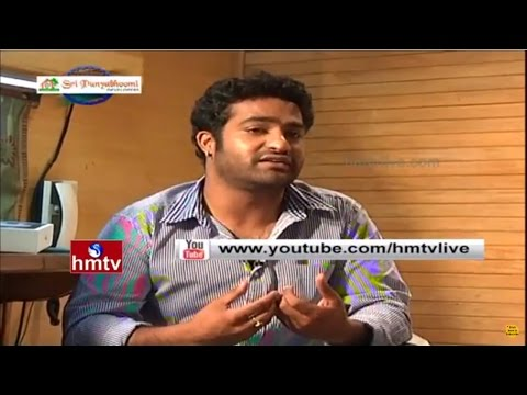 Tollywood Celebrities Opinion on Society Development & Education | Come On India | HMTV